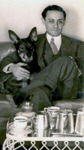 Historias con Swing: Novísimas aventuras de Sherlock Holmes de Enrique Jardiel Poncela