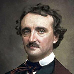 Historias con Swing: Despedida  con  cuentos  de  Edgar  Allan  Poe