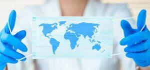 Suelta la olla: Gestión y mala praxis de la pandemia por parte de instituciones y partidos políticos