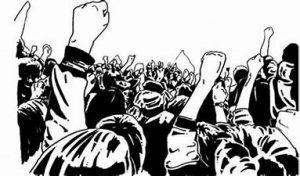 Suelta la olla: Conectar las luchas del pasado y el presente para el cambio social