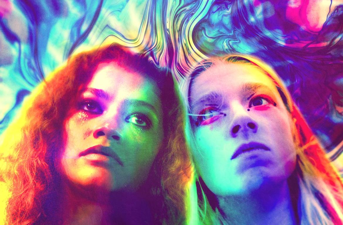 Web Side Stories: TEEN SPIRIT (II): Las series adolescentes que han marcado nuestras vidas